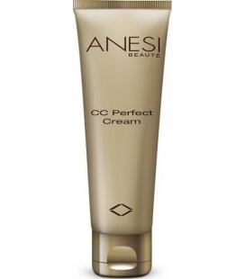 Anesi CC Crème Parfaite douceur de la Lumière 30 ml
