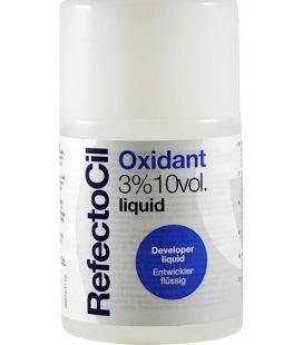 Refectocil Oxydant 3% 10 Vol Liquide 100ml