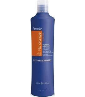 Fanola Pas Orange Shampooing Anti-Orange 350ml