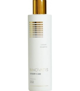 Innovatis de Luxe Shampooing 250ml