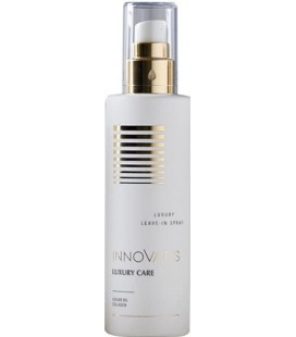Innovatis de Luxe de Laisser En Spray 200ml
