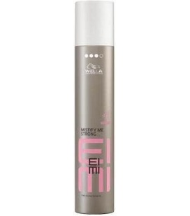 Wella Eimi Mistify M'Forte Spray à Séchage Rapide 500ml