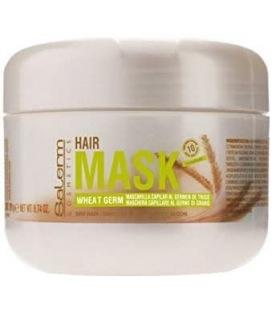 Sharh Cheveux Masque De Germe De Blé