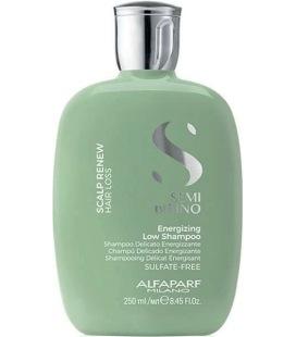 Alfaparf Semi di Lino Énergisant Faible Shampooing