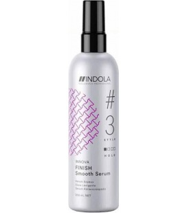 Indola Finition Lisse Serum 200ml