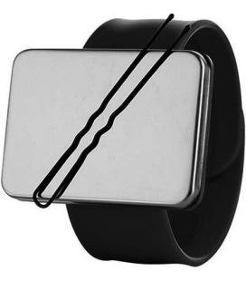 Montibello Bracelet Magnétique en des Clips et des Épingles à cheveux