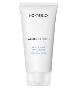 Montibello Réparation Masque Calmant 150ml