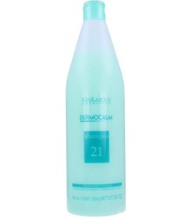 Salerm technique Dermocalm Shampooing 21 1000ml
