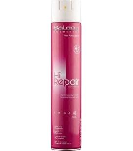 Sharh Hi Réparation des Cheveux Spray Laque Extra Forte 1000ml