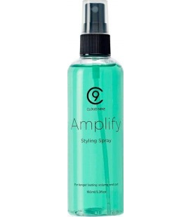 Cloud Nine Amplifier Spray coiffant 150 ml