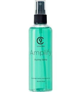 Cloud Nine Amplifier Spray coiffant 150 ml