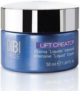 Dibi Milano Ascenseur Créateur de Crème Liquide Intensive 50 ml