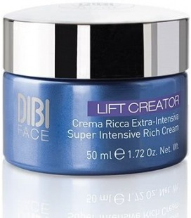 Dibi Milano Lift Creator 3 en 1 Eye Lift Contour Gel 15 ml