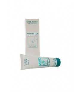 Salerm Protecteur 60ml