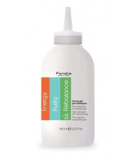 Fanola Pré-Shampooing Exfoliant 150 ml