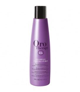 Fanola Shampooing Zaffiro Pur Orotherapy 300 ml