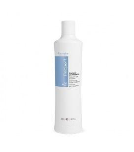 Fanola Shampooing Fréquent 350 ml