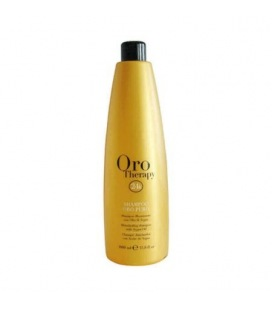 Fanola Shampooing Or Pur 1000 ml