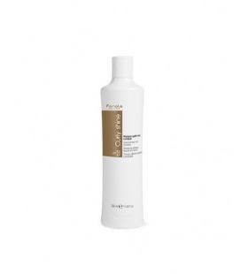 Fanola Shampooing Cheveux Bouclés 350 ml