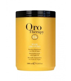 Fanola Masque d'Or Pur 1000 ml