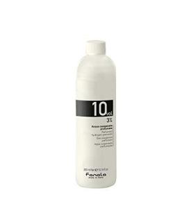 Fanola Peroxyde 10v 300 ml