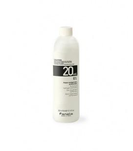 Fanola Peroxyde 20v 300 ml
