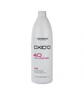 Alfaparf oxid o Peroxyde 40 Volume 12% 1000ml