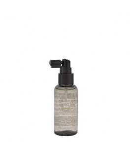 Alfaparf Blends Of Many Rebalancing Anti-Dandruff Tonic 100ml