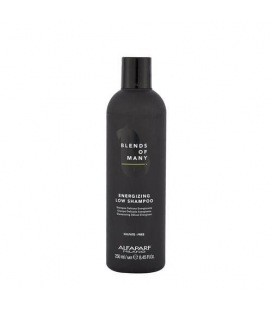 Alfaparf Blends Of Many Energizing Low Hair Loss Shampoo 250ml