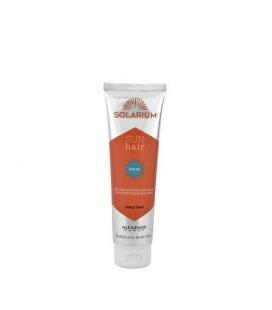 Alfaparf Solarium Nourishing Mask Anti Dryness 150ml