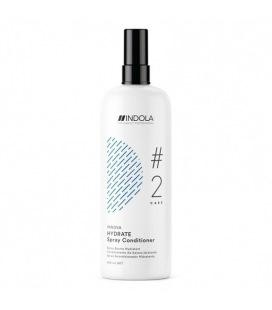 Indola 2 Spray Revitalisant Hydratant 300 ml
