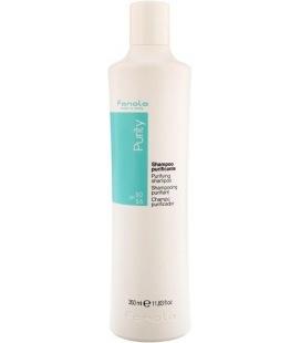 Fanola Shampooing Anti caspa 350 ml