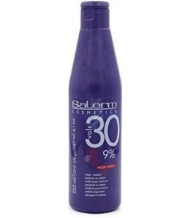 Salerm Peroxyde 30vol 225 ml