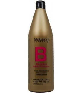 Sharh Balsamo Protéines 1000 ml