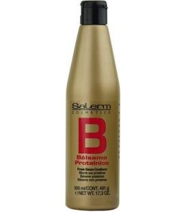 Sharh Balsamo Protéine de 500 ml