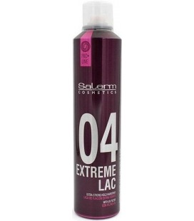 Sharh Proline 04 Extrême Bac de 300 ml