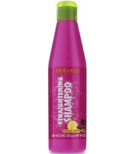 Sharh Shampooing Redressement 250 ml
