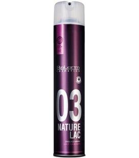 Sharh Proline 03 Nature Lac Forte 500 ml