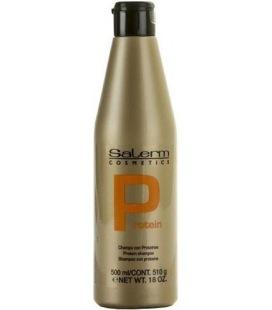 Sharh Shampooing Protéines de 500 ml