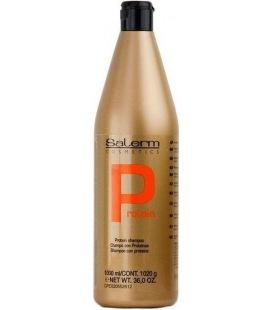 Sharh Shampooing Protéines de 1000 ml