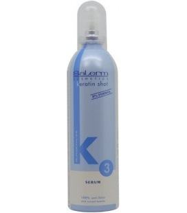 Sharh Sérum Keratin Shot 100 ml
