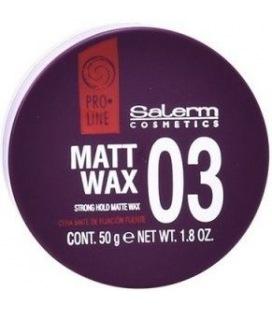 Sharh Proline Matt Cire 03 50ml
