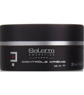 Sharh Homme Contrôle la Crème Mat 50 ml