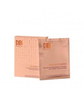 Dibi Milano Magnifique Masque 5 unités
