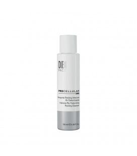 Dibi Milano Pro-Cellular 365 Intensive Retexturalizing Cleaner Peeling 100 ml