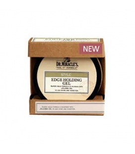 Dr Miracles Edge Holding Gel 65gr