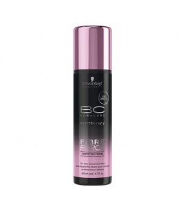 Schwarzkopf Bc Fibre Force Spray Fortifying 200ml