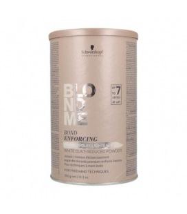 Schwarzkopf Blondme Décoloration Premium 7+ 350g