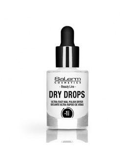 Salerm Dry Drops 15 ml