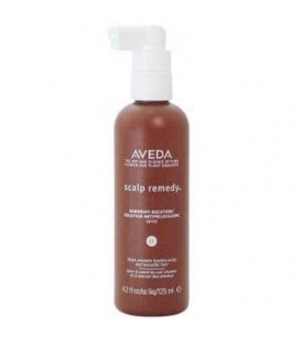 ÉMULSION-PELLICULAIRE AVEDA SCALP REMEDY 125ML